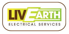 Livearth Electrical
